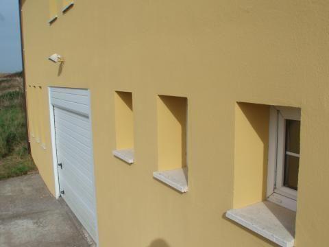 Garaje - Chalet en alquiler en carretera Riosapero, Villaescusa - 32974455