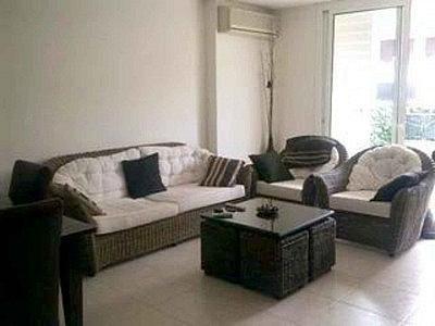 Apartamento en venta en Sant Antoni de Calonge - 324897765