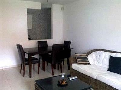 Apartamento en venta en Sant Antoni de Calonge - 324897768