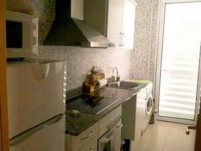Apartamento en venta en Sant Antoni de Calonge - 324897771