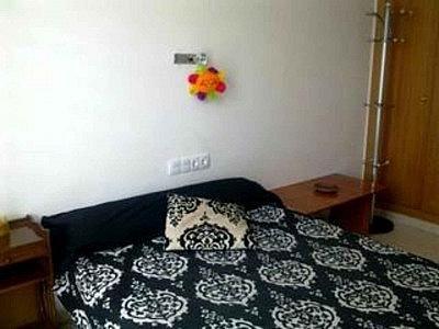 Apartamento en venta en Sant Antoni de Calonge - 324897777