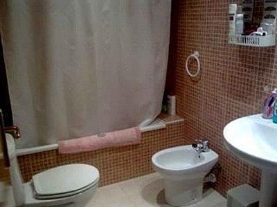 Apartamento en venta en Sant Antoni de Calonge - 324897780