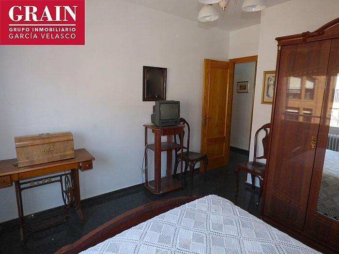 Apartamento en venta en calle Ignacio Monturiol, Cubas-Industria en Albacete - 284770311