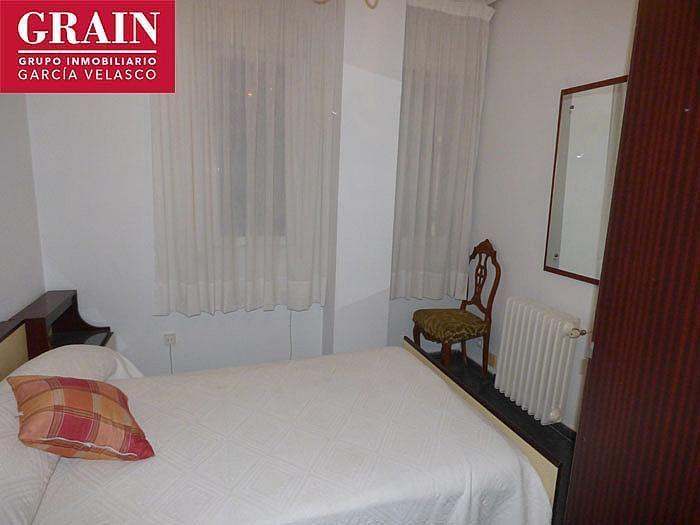 Apartamento en venta en calle Ignacio Monturiol, Cubas-Industria en Albacete - 284770312