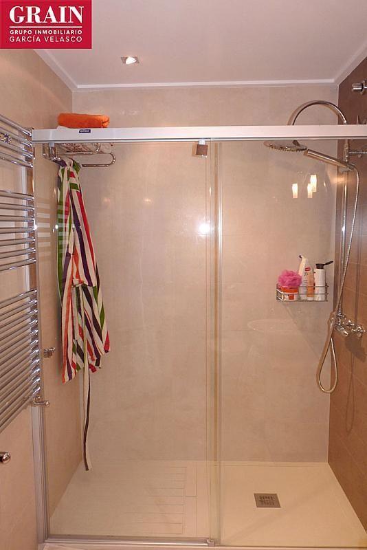 Apartamento en venta en calle Cuatro Evangelistas, San Pedro-Mortero en Albacete - 313865896