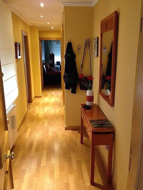 Apartamento en venta en calle Macedonio Jimenez, Albacete - 160119768
