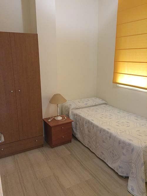 Apartamento en venta en calle Hermana Maria, Albacete - 162324726