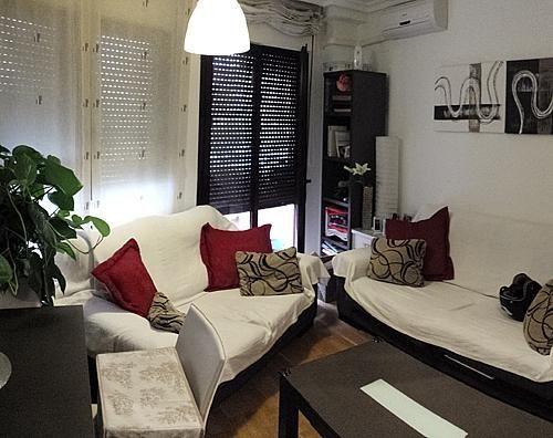 Apartamento en venta en calle Campo de Montiel, Albacete - 175378452
