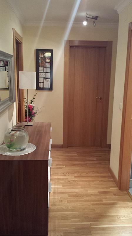 Apartamento en venta en calle Campo de Montiel, Albacete - 175378454