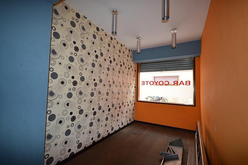 SinEstancia  - Local en alquiler en calle Cerca del Polideportivo, Sant Andreu de la Barca - 269237349