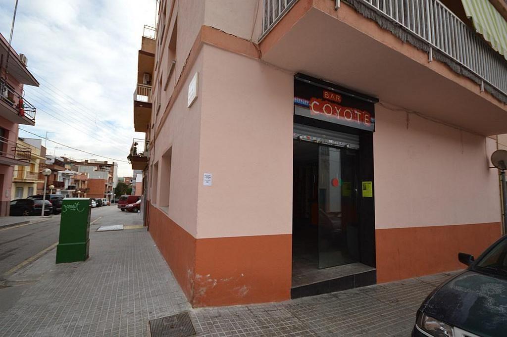 SinEstancia  - Local en alquiler en calle Cerca del Polideportivo, Sant Andreu de la Barca - 269237373