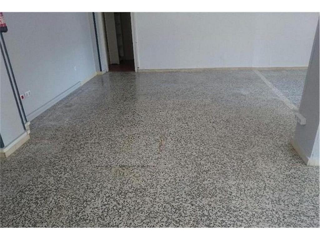 Local comercial en alquiler en Can rull en Sabadell - 355266269