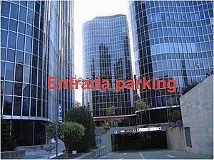 Oficina en alquiler en calle Gran Via de Carlos III, Les corts en Barcelona - 339463068