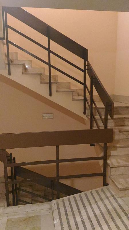 Oficina en alquiler en calle De Menéndez Pelayo, Niño Jesús en Madrid - 361473022