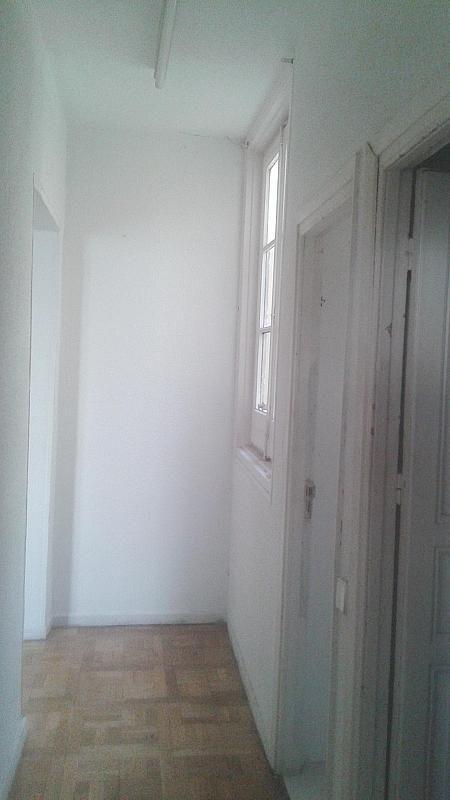 Detalles - Oficina en alquiler en calle Pez, Universidad-Malasaña en Madrid - 238789338