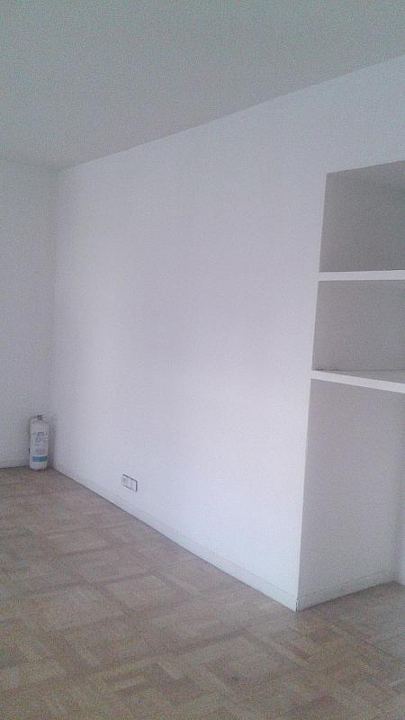 Detalles - Oficina en alquiler en calle Pez, Universidad-Malasaña en Madrid - 238789688