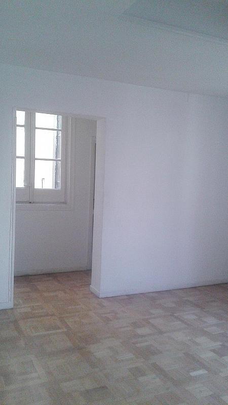Detalles - Oficina en alquiler en calle Pez, Universidad-Malasaña en Madrid - 238789827