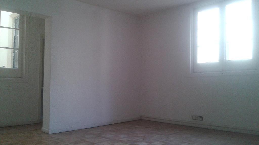 Detalles - Oficina en alquiler en calle Pez, Universidad-Malasaña en Madrid - 238789848