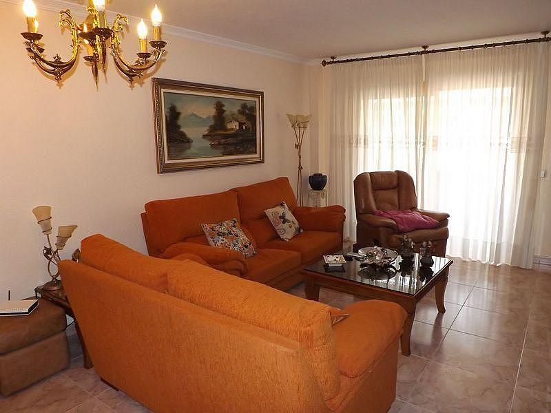 Imagen sin descripción - Apartamento en venta en Alfaz del pi / Alfàs del Pi - 287880652