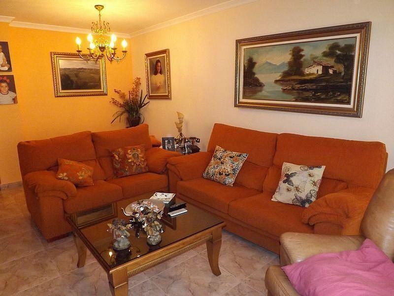 Imagen sin descripción - Apartamento en venta en Alfaz del pi / Alfàs del Pi - 287880655