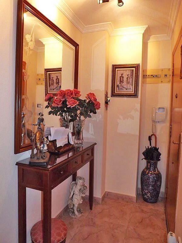 Imagen sin descripción - Apartamento en venta en Alfaz del pi / Alfàs del Pi - 287880658