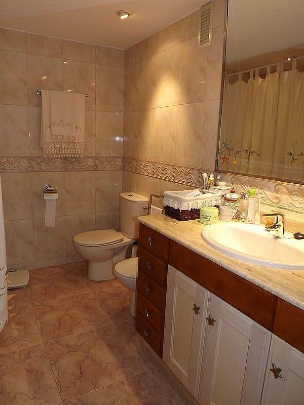 Imagen sin descripción - Apartamento en venta en Alfaz del pi / Alfàs del Pi - 287880661