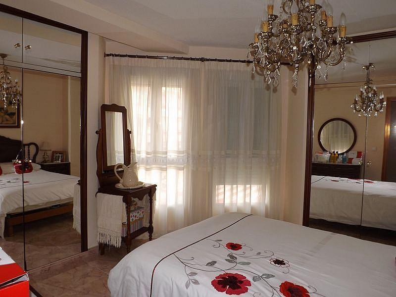 Imagen sin descripción - Apartamento en venta en Alfaz del pi / Alfàs del Pi - 287880664