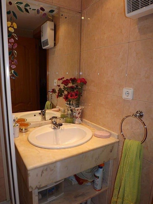Imagen sin descripción - Apartamento en venta en Alfaz del pi / Alfàs del Pi - 287880667