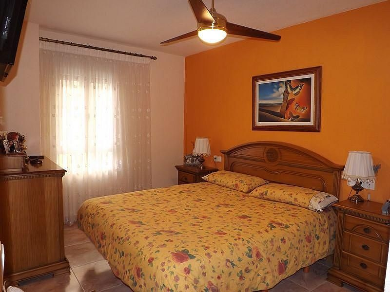 Imagen sin descripción - Apartamento en venta en Alfaz del pi / Alfàs del Pi - 287880670