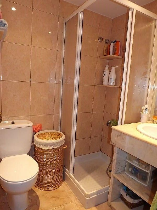 Imagen sin descripción - Apartamento en venta en Alfaz del pi / Alfàs del Pi - 287880676