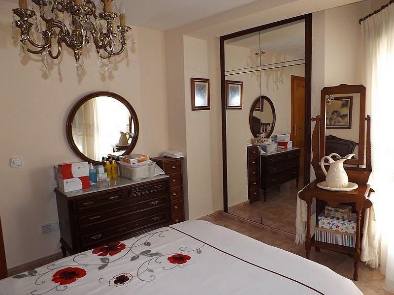 Imagen sin descripción - Apartamento en venta en Alfaz del pi / Alfàs del Pi - 287880679