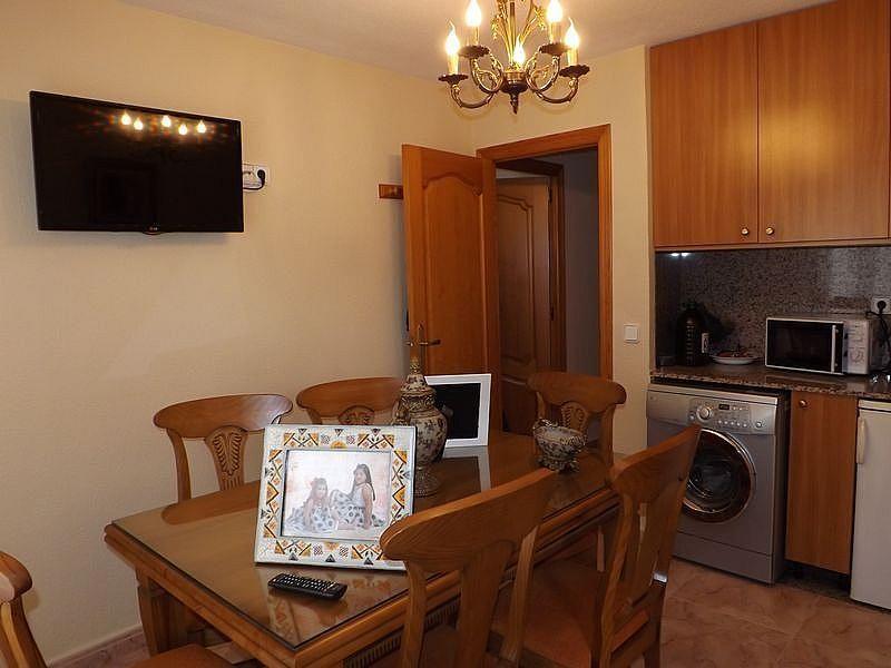 Imagen sin descripción - Apartamento en venta en Alfaz del pi / Alfàs del Pi - 287880685