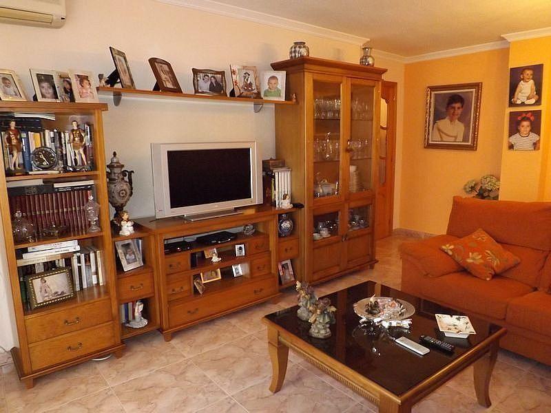 Imagen sin descripción - Apartamento en venta en Alfaz del pi / Alfàs del Pi - 287880688