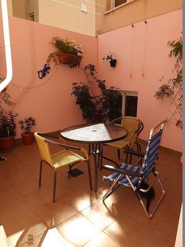 Imagen sin descripción - Apartamento en venta en Alfaz del pi / Alfàs del Pi - 307598193
