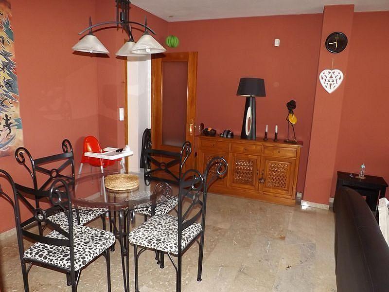 Imagen sin descripción - Apartamento en venta en Alfaz del pi / Alfàs del Pi - 307598196