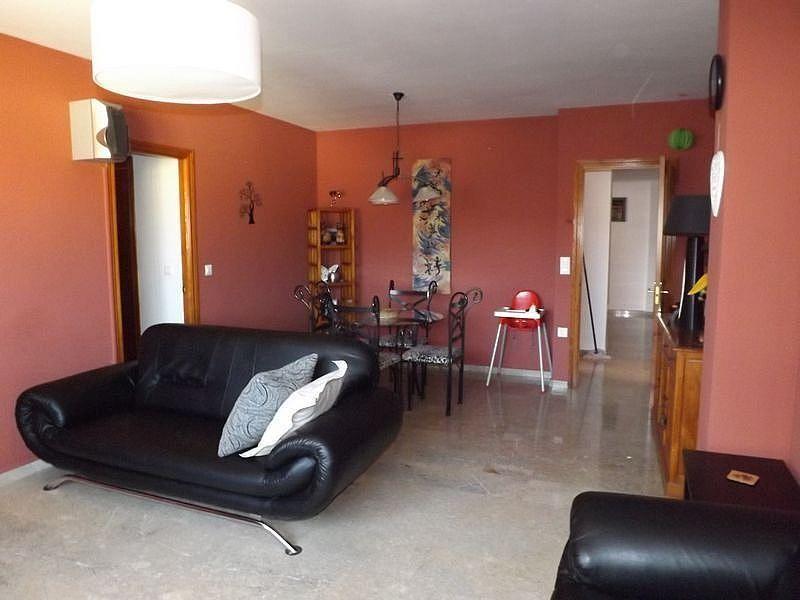 Imagen sin descripción - Apartamento en venta en Alfaz del pi / Alfàs del Pi - 307598199