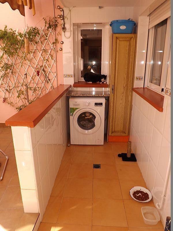 Imagen sin descripción - Apartamento en venta en Alfaz del pi / Alfàs del Pi - 307598208