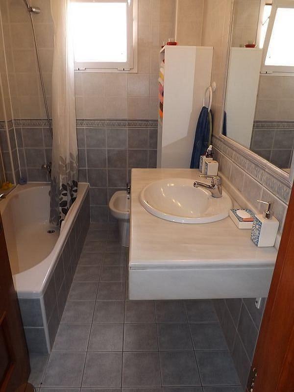 Imagen sin descripción - Apartamento en venta en Alfaz del pi / Alfàs del Pi - 307598214