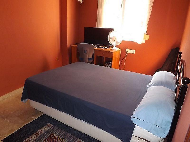 Imagen sin descripción - Apartamento en venta en Alfaz del pi / Alfàs del Pi - 307598220