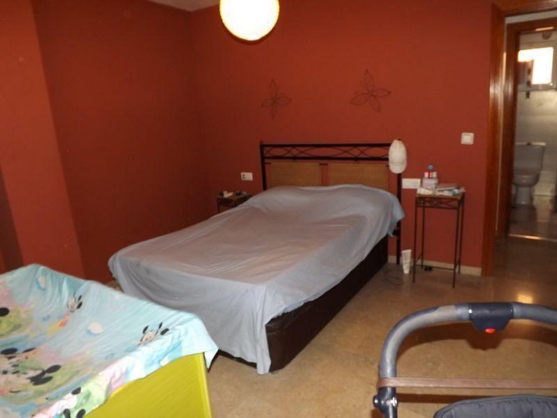 Imagen sin descripción - Apartamento en venta en Alfaz del pi / Alfàs del Pi - 307598226