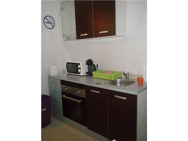 Local comercial en alquiler opción compra en Cardedeu - 324087966