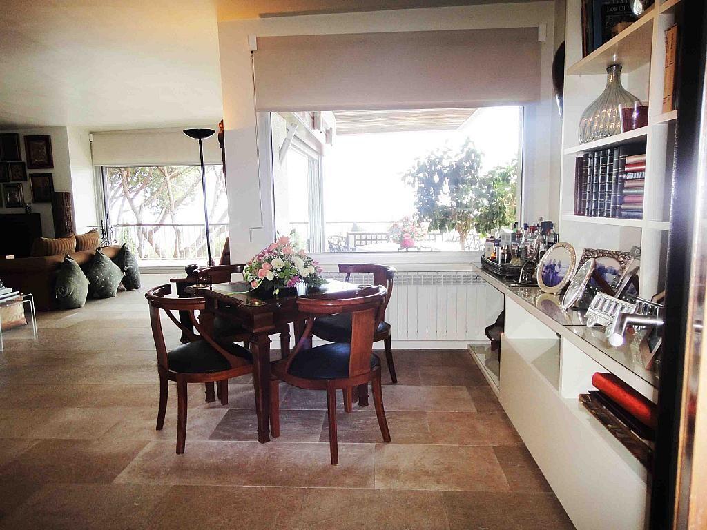 Casa en alquiler en Cabrils - 308866598