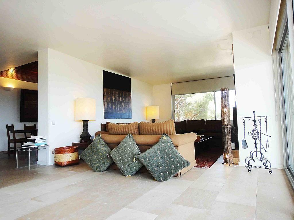 Casa en alquiler en Cabrils - 308866618