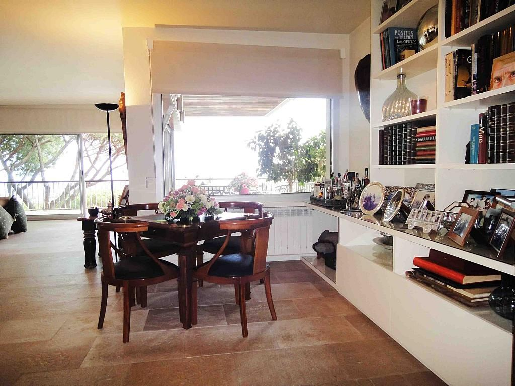 Casa en alquiler en Cabrils - 308866631