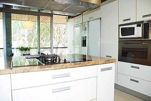Casa en alquiler en Cabrils - 308866634