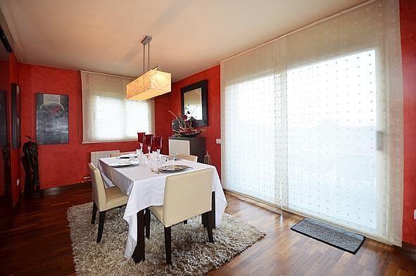 Casa pareada en alquiler en Vallromanes - 328506161