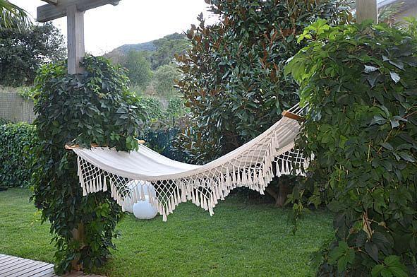 Casa pareada en alquiler en Vallromanes - 328506182