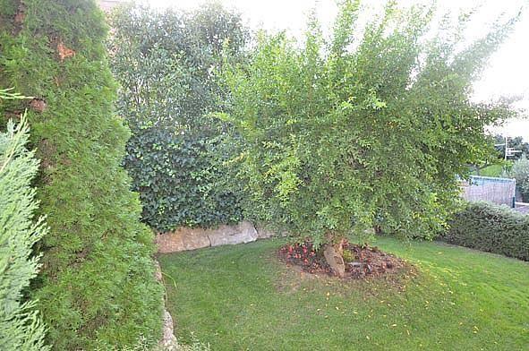Casa pareada en alquiler en Vallromanes - 328506186