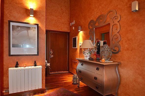 Casa pareada en alquiler en Vallromanes - 328506194