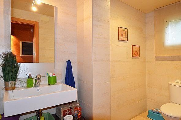 Casa pareada en alquiler en Vallromanes - 328506195